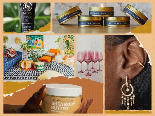 5 ways to celebrate Juneteenth in 2021, including Black-owned brands to support, causes to donate to, and destinations to visit
