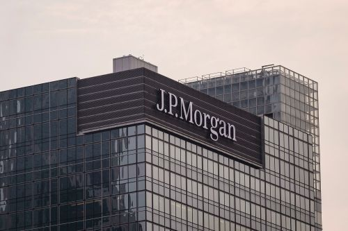 JPMorgan set to pay nearly $1 bln in spoofing penalty -source