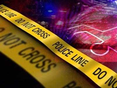 Police investigating two homicides in less than 24 hours