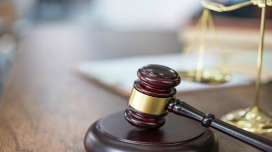 Cook County expanding community courts program