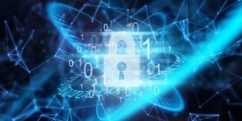 SolarWinds breach exposes hybrid multicloud security weaknesses
