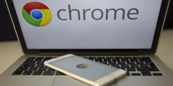 How to organize tabs in Google Chrome to declutter your web browsing