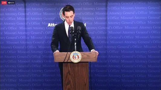 Missouri AG: Greitens could face new charge