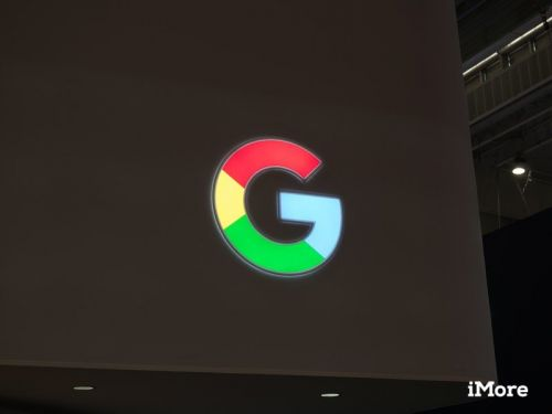 Google plans to banish third-party cookies forever