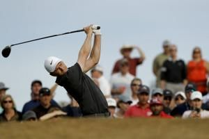 Francis Howell grad Long notches first PGA Tour win