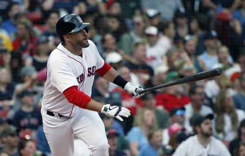 Red Sox All-Star believes MLB will find nothing in sign-stealing investigation