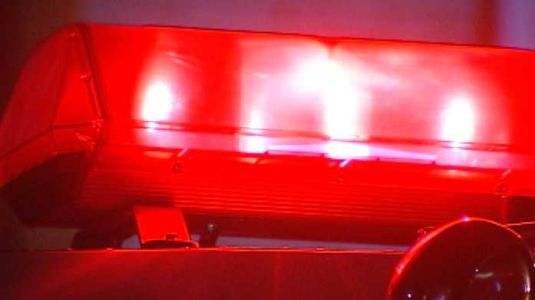 Police: Teen taken to hospital after being struck by car in Hamilton