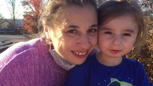 Mass. grandmother recalls warning to DCF before teen's death
