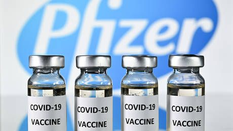 EU watchdog calls for longer-but-better Covid vaccine approval process after UK grants quick authorization