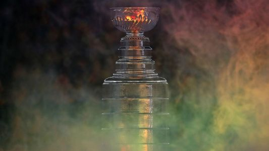 Stanley Cup predictions 2019: Sporting News experts pick winners for Bruins vs. Blues, Conn Smythe