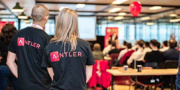 Venture capital firm Antler is looking to hire a partner in France to open a new Paris office