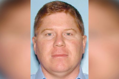 Attorney charged with murder after running over man for throwing golf ball at his car