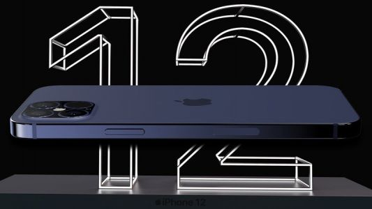 Wedbush: 4G-only iPhone 12 coming 2021