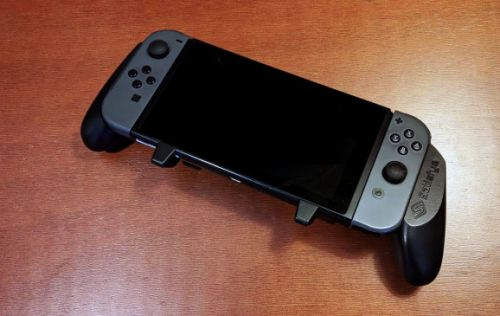 May 2019 NPD hardware: Switch outsells PlayStation and Xbox in U.S