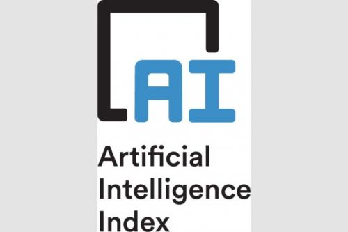 The 2021 AI Index: Major growth despite the pandemic