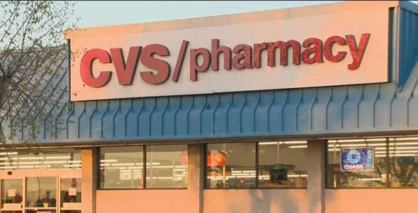 CVS now accepting walk-in COVID-19 vaccine appointments at California pharmacies