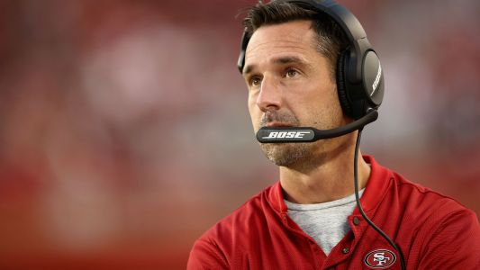 NFL free agency: 49ers to meet with at least 3 quarterbacks following Jimmy Garoppolo's injury