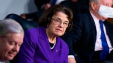Dianne Feinstein Won't Seek Senate Judiciary Leadership After Backlash