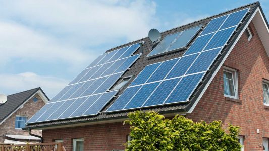 California Energy Commission delays vote on SMUD's solar proposal
