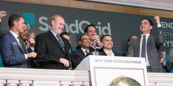 $7.2 billion Twilio is spending $2 billion to buy one of its publicly-traded partners