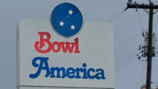 Bowling alley manager, worker assaulted in Maryland over request to wear face masks