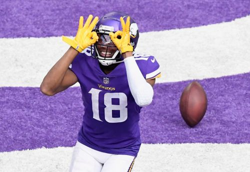 NFL futures wagering steals for 2021 season