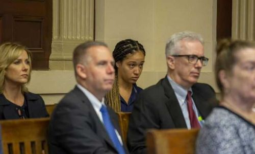 Jurors to weigh blame in life-altering crash