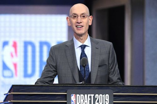 Adam Silver: NBA stopped using term 'owner' years ago