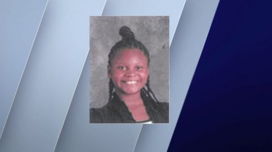 Police: South suburbs girl, 10, known to converse with strangers online missing