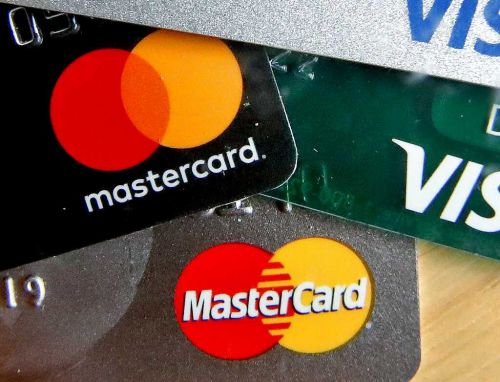 Credit cards companies rule against Mass. customer despite law on their side