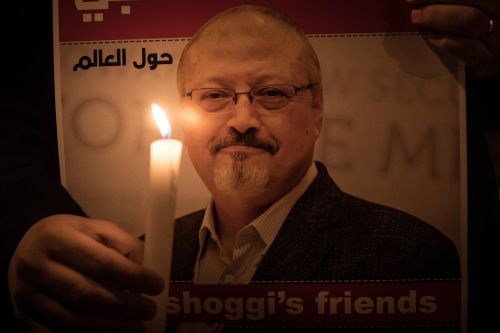 Intel report finds Saudi prince approved Khashoggi murder