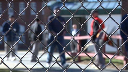 SJC to hear case that calls for inmates to be released amid coronavirus outbreak