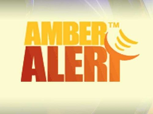 AMBER Alert issued out of North Carolina for three abducted children