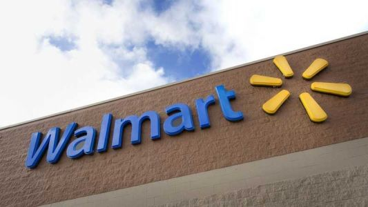 Walmart scraps $35 shipping minimum for subscription service