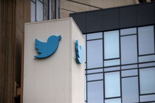 Twitter to begin labeling 'state-affiliated media outlets'