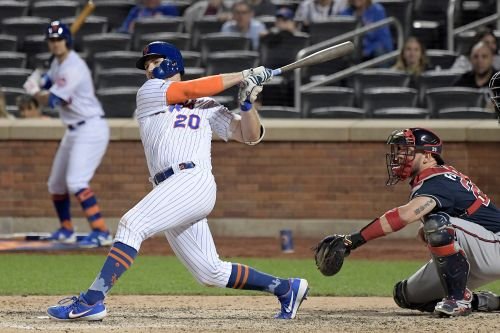 Mets will open 2020 MLB season at home against the Braves