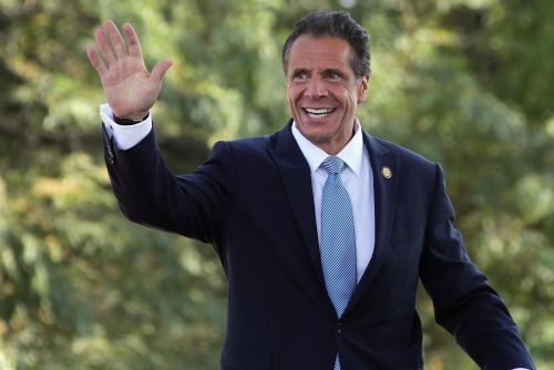 National Grid restores natural gas hookups after pressure from Cuomo
