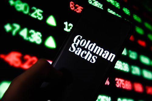 Goldman Sachs unit pleads guilty to US charges over role in 1MDB scandal
