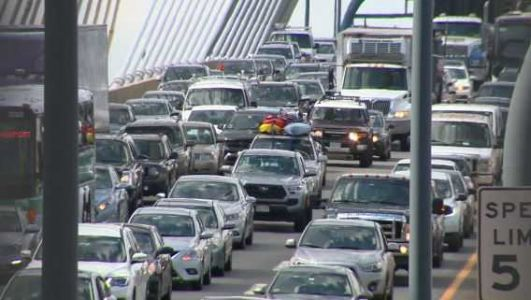 State lawmakers consider adding tolls to other Mass. highways