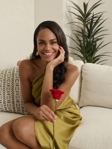 Why this season could solve 'Bachelor' identity crisis