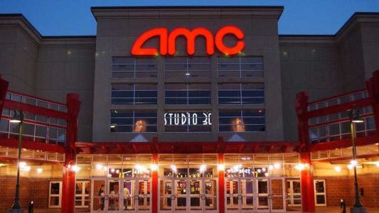 AMC theaters, 5 in KC area, to reopen next week with 15-cent movie tickets