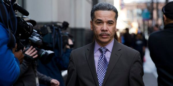 Former Philadelphia prosecutor campaigning for DA accused of lying about role in wrongful conviction case