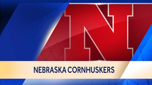 Nebraska football schedule for 2020 season released
