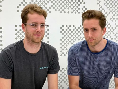 Meet Nifty Gateway, the NFT platform acquired by the Winklevoss twins that's done $255 million in total sales while putting digital artists like Beeple on the map