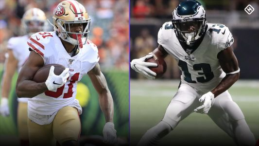 Fantasy Waiver Wire: FAAB Report for Week 3 pickups