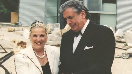 Court Documents: Irwin Jacobs Was $110 Million In Debt Before Murder-Suicide