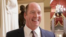Florida GOP Rep. Ted Yoho Will Not Seek Reelection To Congress