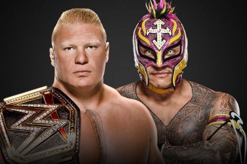 WWE Survivor Series 2019 live stream: How to watch WWE Network, PPV price