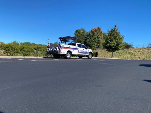 Upstate police department introduces new response vehicle to help drivers on the road