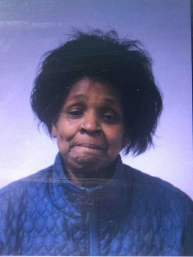 Cincinnati police search for missing 67-year-old Evanston woman with dementia
